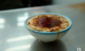 Trở lại Đài Loan (3): Muốn ăn ngon hãy đến thăm chùa Longshan, Đài Bắc