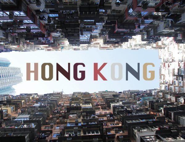 Visa HongKong – những điều có thể bạn chưa biết