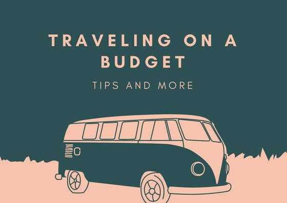 Các mẹo tiết kiệm tiền khi đi du lịch bụi