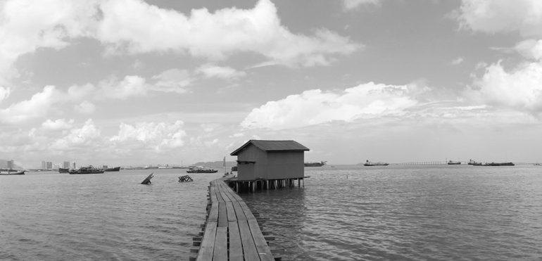 Trải nghiệm du lịch Penang Ẩm thực Penang