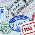 Các trường hợp được miễn visa du lịch Đài Loan cho người Việt Nam
