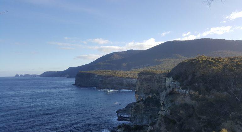 Cách xin Visa du lịch Úc Online