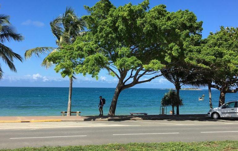 Tổng hợp kinh nghiệm du lịch Tân Đảo (New Caledonia)