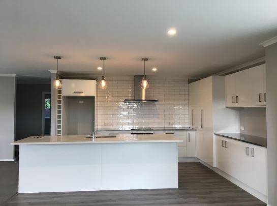 Kinh nghiệm thuê nhà ở New Zealand